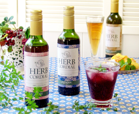 herbcordial_img
