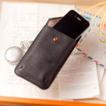 mobilephone-case