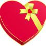 退職をきっかけに恋愛が始まる?退職と恋愛の関係